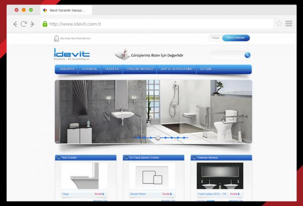 www.idevit.com.tr