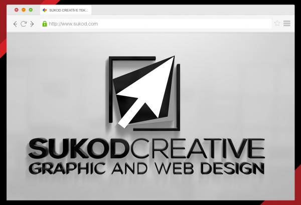 www.sukod.com